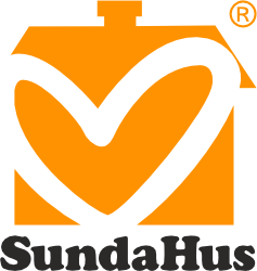 Sundahus logo